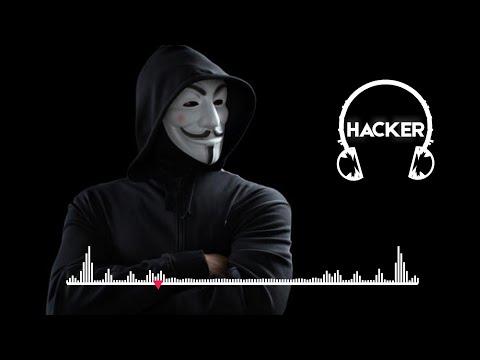 Anonymous Hacker Ringtone 2018 | Free Download | Hakers Ringtone | MUSIC COLORS