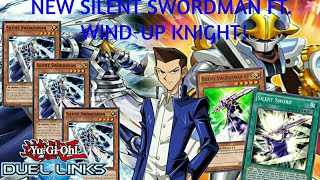 wind up yugioh duel links - मुफ्त ऑनलाइन वीडियो