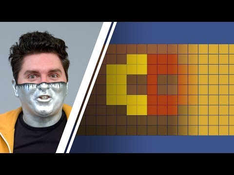 Captain Disillusion: CD /Resolution