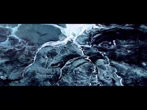 Epic Ad Shows The Incredible Power Of Water