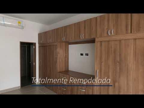 Casas, Venta, La Hacienda - $540.000.000
