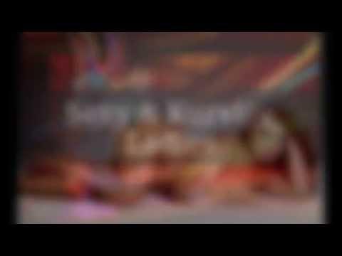 St hallett single vineyard shiraz 2019