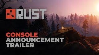 Trailer annuncio versioni console