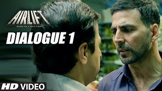 Airlift - Dialogue Promo 2