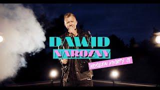 Dawid Narożny - Nosiłem Kwiaty Ci (Official Video)