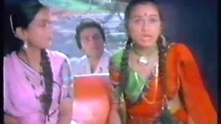 Любовный недуг - Фильмы Раджа Капура