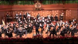 Rosenkavalier-Quick Waltz