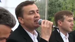 "Христианские Песни - группа ""Добра Новина"""