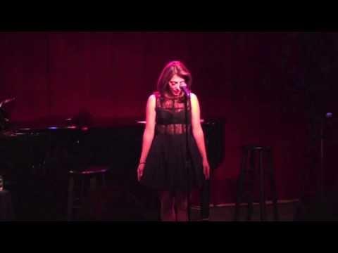 Cover 'Let It Go' bằng giọng nhiều ca sỹ nổi tiếng thế giới, thánh nhại cmnr