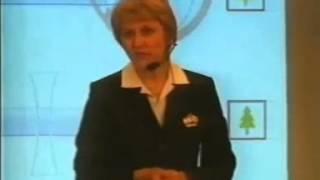 Как сохранить свое зрение Ольга Бутакова