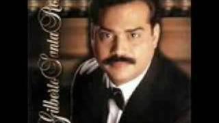 Gilberto Santa Rosa (La Agarro Bajando) wmv