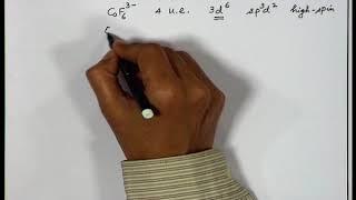 Coordination Compounds 6