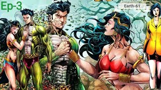 sarvavyooh raj comics download - Free Online Videos Best