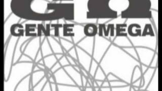 preview picture of video 'GENTE OMEGA  (TORREON)  - 6612 (JUEGOS INOCENTES)'