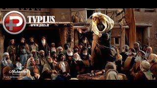 بریز و بپاش هشت میلیاردی حاتمی کیا برای داعشی ها  یک زن، صاحب عنوان گران قیمت ترین فیلم سینمایی در ا