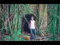 EXPLORING HIDDEN ABANDONED FORT IN MALAYSIAN FOREST ✚ HAUNTED UNDERGROUND TUNNEL