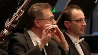 Tchaikovsky Violin Concerto in D major, op. 35 (Shaham, Gergiev & IPO)