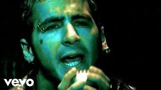 Godsmack - Keep Away (Official Music Video)