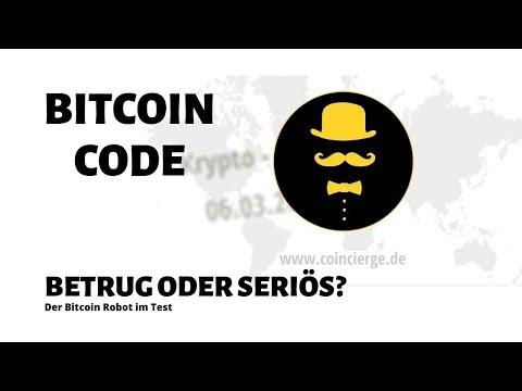 Bitcoin hosszú távú befektetési stratégia