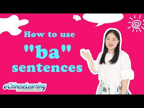 Intermediate Mandarin Chinese: AP Exam Preparation with ...