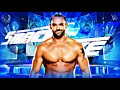 "◀ 2018: WWE Tye Dillinger ☊ Theme Song ""Ten"" ᴴᴰ ▶ [OFFICIAL THEME]"