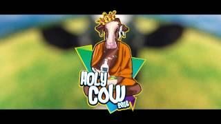 DJ Kalle Ft Hanna  Holy Cow 2016