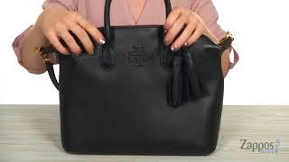 df9e53d0cc83 tory burch mcgraw tote bag - मुफ्त ऑनलाइन वीडियो ...