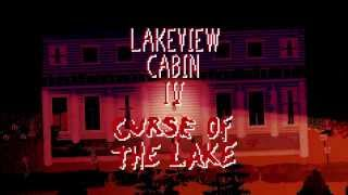 Lakeview Cabin Collection video