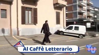 'Giuseppe Samonà - La frontiera spaesata' episoode image