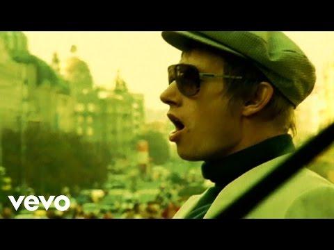 100°C - 100 C - Jagger's Not Dead