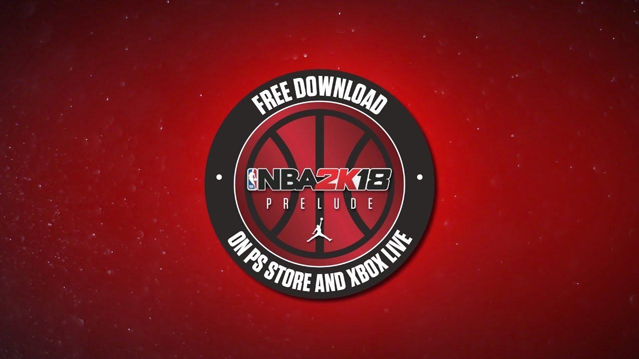 NBA 2K18 - Il Preludio Trailer