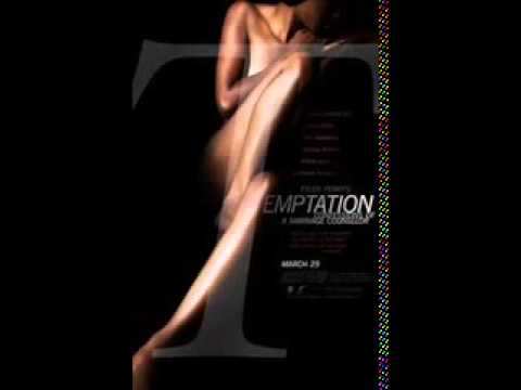 Tyler Perry Temptation  Confessions of a Marriage Counselor Movie Review