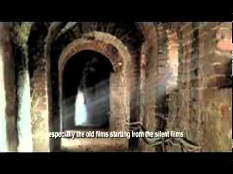 Argento's Dracula 3D (Dario Argento Interview)