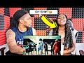 TOP SHOTTA HAS SPOKEN!!! NLE Choppa- Final Warning (Official Video) REACTION!!! ✅💯