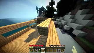 ✨LP Minecraft #1✨