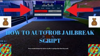 Roblox Account Hack Script Pastebin