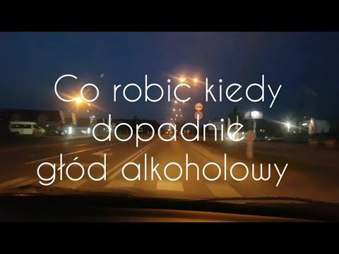 Rune Oprawy alkoholizm silny