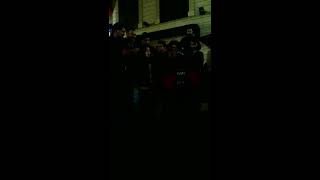 تحميل و مشاهدة Tunisian gnawa MP3