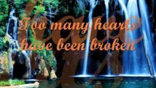 believe in me sung by Dan Fogelberg