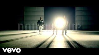 DJ Infamous - Double Cup ft. Jeezy, Ludacris, Juicy J, The Game, Hitmaka