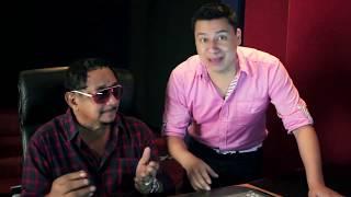 KEMPRA Feat LISANDRO MEZA - CUMBIA DE ATRACCION- VIDEO OFICIAL