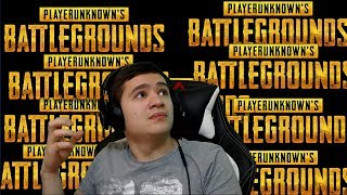 ВО ЧТО ИГРАТЬ В PUBG ИЛИ В PUBG???!!! (БЕЗ МАТА) PlayerUnknown's Battlegrounds PUBG.