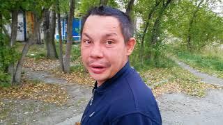 Общественник Гоняет Алкашей. Смешные Росомахи Первоуральска Негодуют