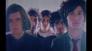 The Strokes - You're So Right (Sub Español, Lyrics)