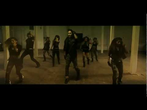 Digital Love - Makio feat. Erene  [OFFICIAL VIDEO]