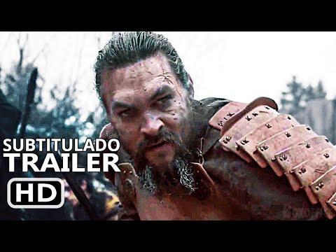JonasRiquelme's Video 166569054682 1v96UL5Zrow