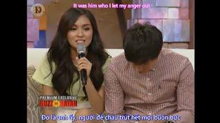 {Eng-Viet Sub} Kathryn Bernardo & Daniel Padilla, Exclusively Dating [HD]