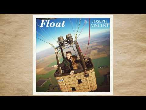 """Float – """"Joseph Vincent"""""""
