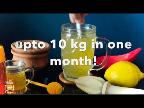 Pierdere în greutate de două săptămâni rapid