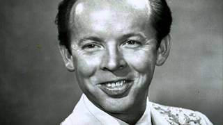"Charlie Louvin ""The Proof Is In The Kissing"""